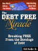 Paying Down Debt Strategies