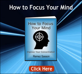 focus-your-mind