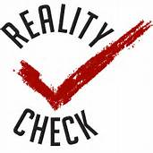 10 Reality checks before starting your own business