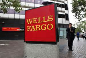 Wells Fargo, retirement money, money