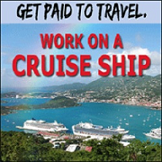 work-on-a-cruise-ship-180