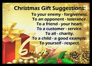 Christmas and Holiday Season Quotes