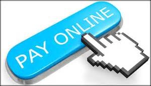 pay-on-line