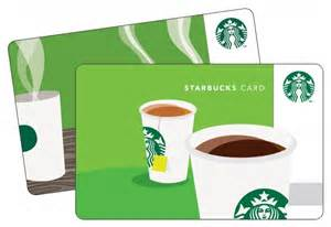 how to buy gift cards online, buy gift cards