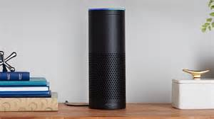 What is the Amazon Echo? Amazon Echo speaker