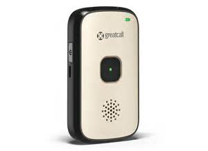 jitterbug medical, great call medical alert